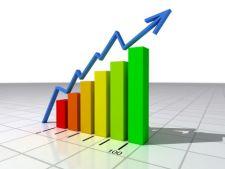 Rata inflatiei a inregistrat o valoare record in luna august