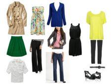 Curatenie de toamna: Moduri de a-ti reinventa garderoba