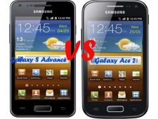 Samsung va oferi direct Android Jelly Bean pentru Galaxy Ace 2 si S Advance