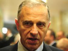 Mircea Geoana: Romania va fi mereu sprijinita de SUA, indiferent de locatarul de la Casa Alba
