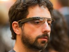 Project Glass: Google prezinta noi functii ale ochelarilor pentru realitate augmentata