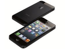 Apple a lansat iPhone 5. Ce noutati aduce noul iPhone