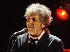 Cele mai bune melodii lansate de Bob Dylan