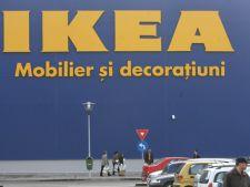 Ikea angajeaza in Bucuresti absolventi de studii superioare