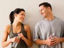 Barbatii si femeile nu pot fi prieteni din cauza atractiei