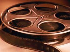 A fost descoperit primul film color in Marea Britanie