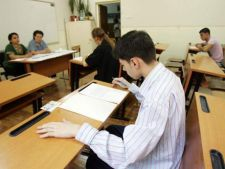 Evaluarea nationala 2013: Calendarul examenelor