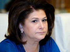 Ministrul Mediului promite o ancheta in cazul ursului turbat din judetul Dambovita