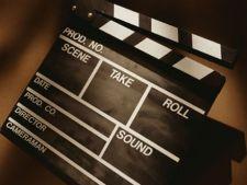 Zilele Filmului Portughez la Bucuresti
