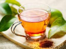 Cele mai bune ceaiuri pentru stres