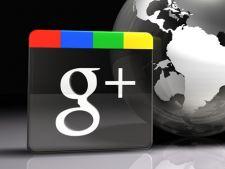 Google+ a depasit numarul de 100 milioane utilizatori activi