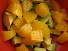 Combinatii de alimente care te ajuta sa slabesti