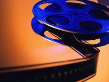 Saptamanile Filmului Romanesc de la Strasbourg- Afla ce pelicule vor fi proiectate!