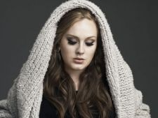 Adele este autoarea coloanei sonore a urmatorului film din seria