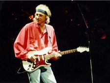 Top 5 melodii Dire Straits