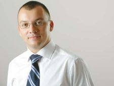 Deputatul Mihail Boldea a demisionat din Parlament