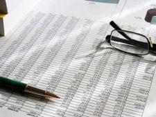 Se majoreaza taxa de functionare pentru administratorii de pensii private