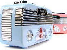 Melodii despre radio