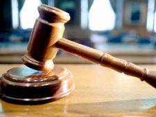 Se suspenda obligativitatea incheierii de asigurari obligatorii pentru cei cu polite facultative
