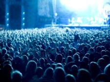 Cu ce nu ai voie sa intri la concertul lui Leonard Cohen