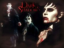 4 filme horror cu vampiri