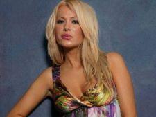 Simona Sensual se muta la Monaco de dragul iubitului