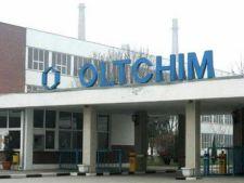 Dan Diaconescu s-a prezentat la Ministerul Economiei pentru a semna contractul cu Oltchim