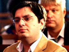 Nicolae Banicioiu: PDL trebuie sa plateasca pentru situatia in care a lasat combinatul Oltchim
