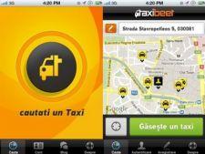 Taxibeet