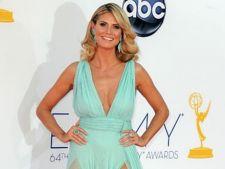 Premiile Emmy 2012: cele mai chic rochii ale vedetelor