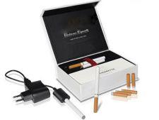 ADVERTORIAL Cum sa scazi nivelul de nicotina al tigarilor electronice