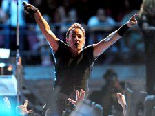 Top 5 piese  Bruce Springsteen