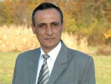 Deputatul Doru Lese demisioneaza din PDL