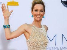 Premiile Emmy 2012: tinutele dezastruoase ale vedetelor