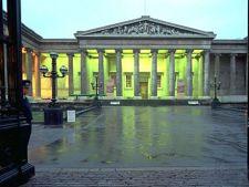 Marile muzee gratuite ale Europei