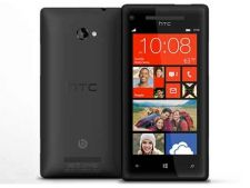 HTC Windows Phone 8X va fi lansat in 8 noiembrie