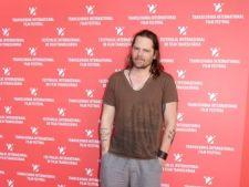 Florin Piersic Jr. a fost selectionat la Festivalul de Film de la Varsovia cu lungmetrajul