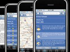 Aplicatii prietenoase pentru turisti