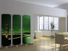 Cum alegi un radiator decorativ