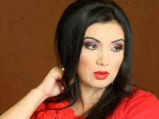 Adriana Bahmuteanu sustine: