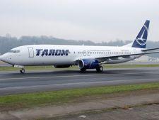Se introduc curse aeriene de la Iasi catre Roma, Paris si Londra