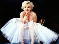 Va fi realizat un lungmetraj despre moartea actritei Marilyn Monroe