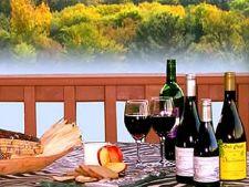 Pahare si accesorii pentru vin utile in orice bucatarie