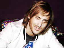 David Gueta a lansat videoclipul