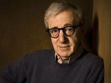 Cele mai bune filme ale lui Woody Allen