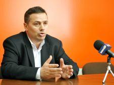 Deputatul PDL Petru Movila este chemat la DNA