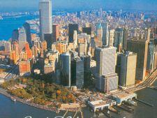 Cum sa vizitezi New Yorkul cu un buget mic