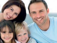 ADVERTORIAL: La ce obiceiuri sa renunti pentru a preveni cancerul