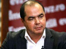 Mihai Stanisoara (PDL): Ponta si Antonescu sunt politicieni de liga a doua