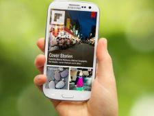 Samsung Ativ S va fi mai ieftin decat Nokia Lumia 920, adversarul sau